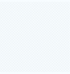grid seamless background similar to paper vector image