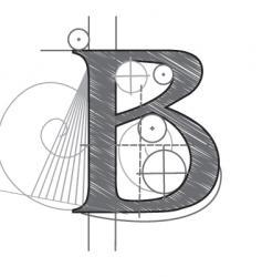 B vector