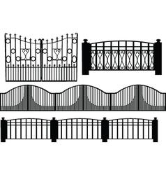 Gate 2 vector