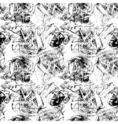 Grunge Seamless Textures vector