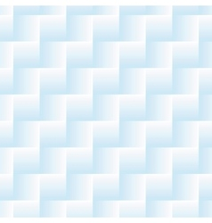 Abstract seamless texture pattern vector image