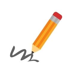 Sketching vector