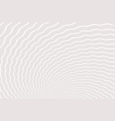 Lines texture vector