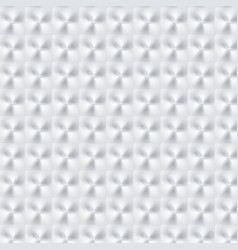 White texture background vector