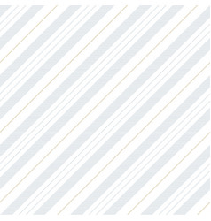 light blue pastel color stripes fabric texture vector image