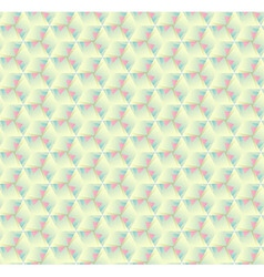 Pattern 01 02 vector