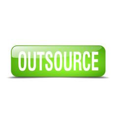 Outsource vector