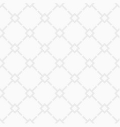 Pattern 646 hearts dots copy vector