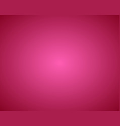 Pink simply smooth color backdrop abstract vector