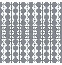 Minimalistic classic pattern vector