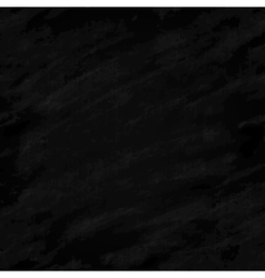 Simple chalkboard texture seamless pattern vector image