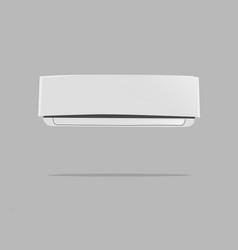 Air conditioner ac vector