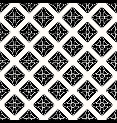 pattern new 0042 vector image