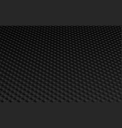 Minimal black background vector