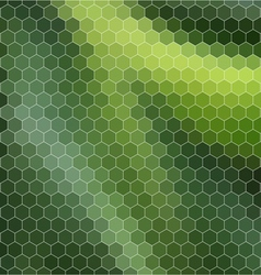 BackgroundGeometric12 vector image