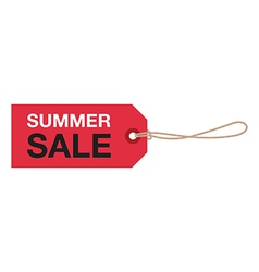 Sumer sale vector