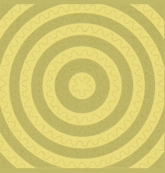 Abstract background with gears cogs vector