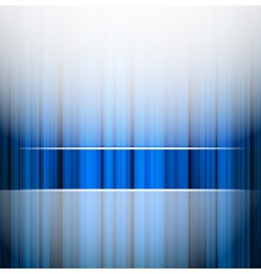 Background with stripes vector