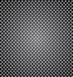 metal texture 1 vector image vector image