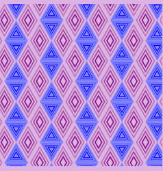 Abstract seamless pattern seamless pattern with vector