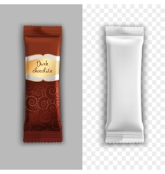 Product Packaging Design vector