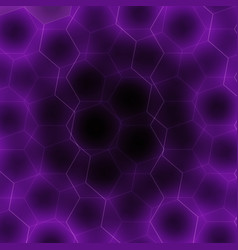 Dark brown texture background abstract geometric vector