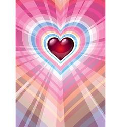 Heart 05 vector