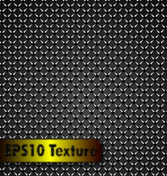 Metal texture 3 vector