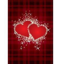 Heart 08 vector