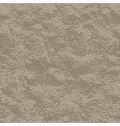 Abstract gray seamless background vector image