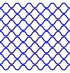 ceramic pattern design vector image