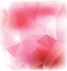 abstract background 1307 vector image