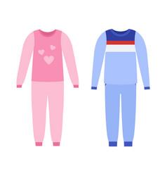 Sleepwear Vector Images (over 1,800)