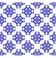 Chinese pattern design vector