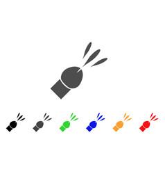 Ejaculation icon vector