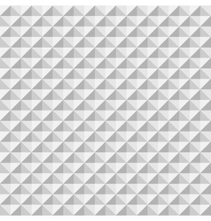 Geometric square seamless patternFashion graphic vector