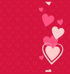 valentine 0018 vector image