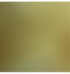 Grunge gradient background in green gray vector