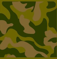 Sample defensive fabrics vector
