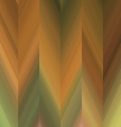 Zig-zag background olorful abstract vector image