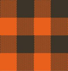 pattern design vector image vector image