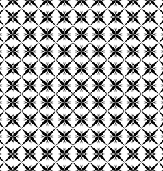 Diamond Pattern vector image