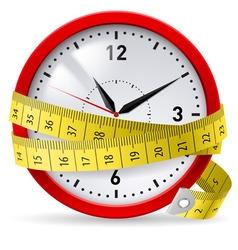 Watch metr diet 01 vector