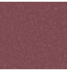 Red christmas grunge texture vector