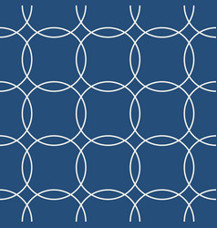 seamless abstract modern pattern created from vector image