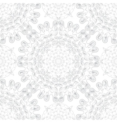 White water drops seamless texture vector
