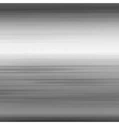 Metal steel polished abstract background 002 vector