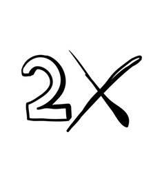 2x Vector Images (57)