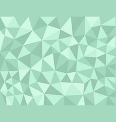 polygonal texture vector image