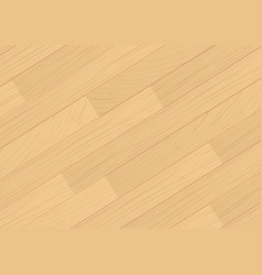Wood texture background eps10 vector